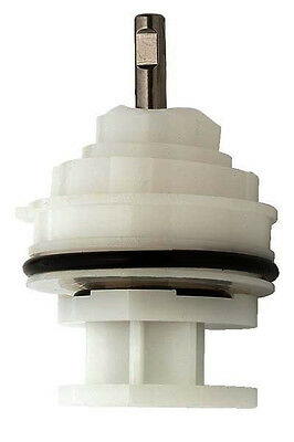 Valley And Milwaukee Hot/Cold Faucet-Shower Cartridge