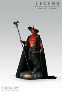 Sideshow Collectibles Lord of Darkness Legend Premium Format