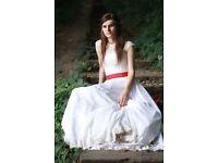 Tailor/ Dressmaker