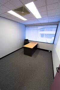 Castle Hill - Office Space sublease Castle Hill The Hills District Preview
