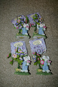 Assorted ornaments and Easter decorations Cambridge Kitchener Area image 3