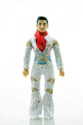 Elvis Presley Actionfigur Aloha Jumpsuit 20 - Elvis Jumpsuits