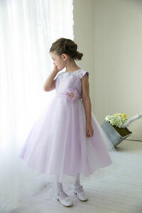 Flower Girl, Communion. Christening, Baptism & Boy Tuxedos/Suits