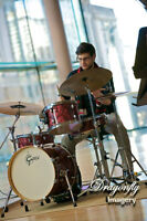 Cheap Drum Lessons and Vocal Lessons For All Ages