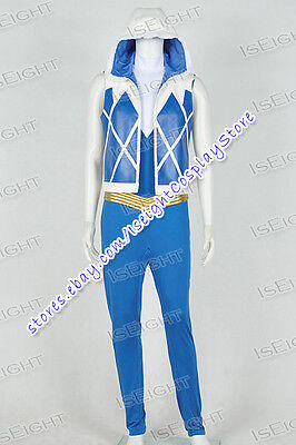 Cheap Anime Cosplay Costumes (Flash Anime Cosplay Captain Cold Leonard Snart Costume Superhero)