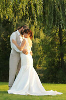 Mordern Wedding Photography - Hamilton and Southwestern Ontario