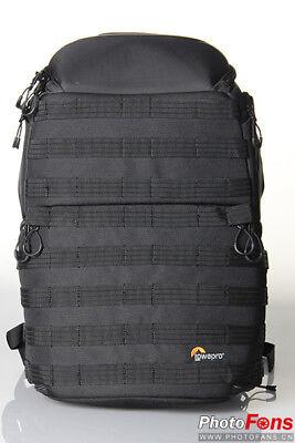 LowePro Protactic 450 AW estuche bolsa de fotografía cámara mochila equipaje de
