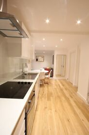 1 bedroom flat in Pembridge Gardens, London, London, W2