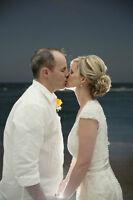 Stunning Editorial Wedding PHOTOGRAPHY