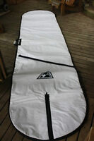 High Quality Stand up Paddle Board cover (up to 12')