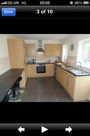 Entire Kitchen and appliances for sale