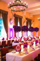 Everlasting Impressions Wedding & Event Planning