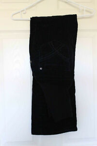 Petite Size Small Maternity Clothes