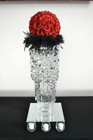 Centerpiece Rentals for your next party starting at $15