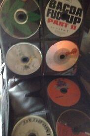 Hip hop r n b albums 112 albums