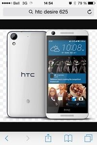HTC ONE 625 neuf new