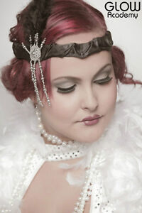 Makeup Classes/Courses @GLOW Academy Kitchener Kitchener / Waterloo Kitchener Area image 10