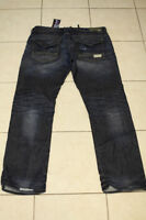Buffalo Biker Jeans 100% Authentic