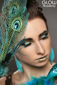 Makeup Classes/Courses @GLOW Academy Kitchener Kitchener / Waterloo Kitchener Area image 8