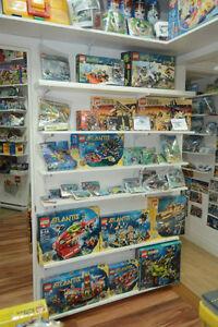 LEGO set CREATOR plusieurs modèle en 1 auto/camion/avion/animaux Québec City Québec image 10