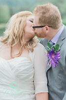 Affordable 2015 Wedding Photography