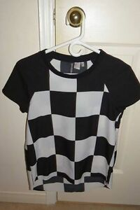 Women lightly used Tops - some new ones
