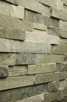Ledge Stone @ Wholesale up to 80% Off Retail │TileMarkets®