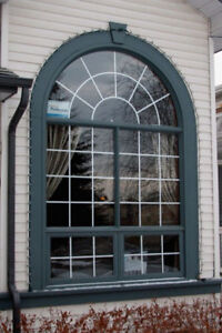 NEED TO REPLACE YOUR WINDOWS?  -- We can HELP!