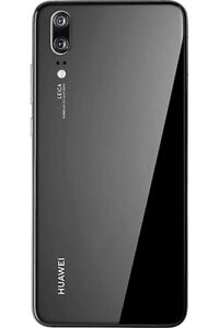 """"""" SOLD"""" Huawei P20, 128 gig brand new"""