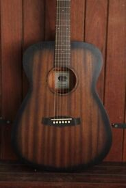 Tanglewood Acoustic - Brand new!