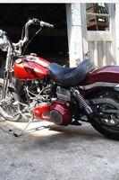 74shovelhead Harley Davidson for sale