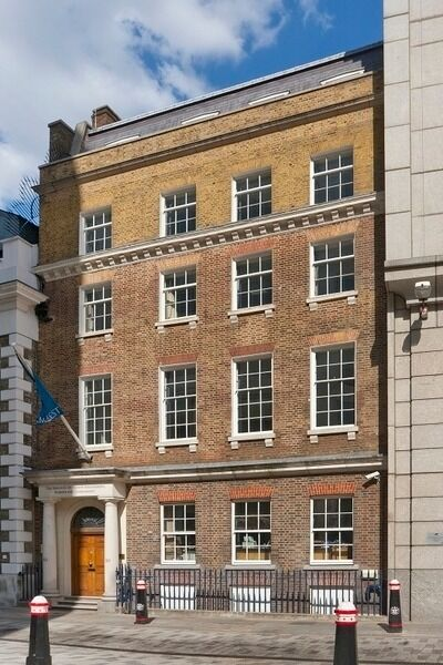 ● Moorgate- EC2R ● Office Space to Rent - Serviced Offices Moorgate