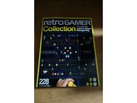 Retrogamer Collection Vol 7 ☆ RARE ☆