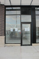 Restaurant suite/Retail space available at Westwood Mall-Malton