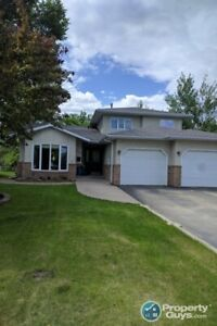 115 King St, Meadow Lake, SK
