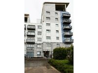 Truly exceptional three double bedroom property in the Western Harbour development.