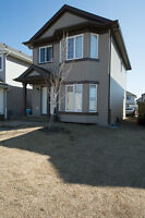 177A Juniper 3 Bed 2.5 Bath Upper Home Includes Utilities
