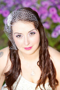 Let me capture your special day Windsor Region Ontario image 3