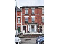 Flat 3, 138 Agincourt Avenue