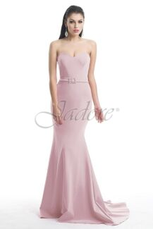 Jadore J5086 formal/bridesmaid dress (also known as Natalia) NEW! Lane Cove Lane Cove Area Preview
