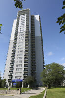 Superintendent Couple Needed for Highrise in Toronto