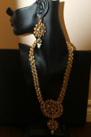 Indian Designer Jewellery at Wholesale Prices-BRIDAL JEWELLERY