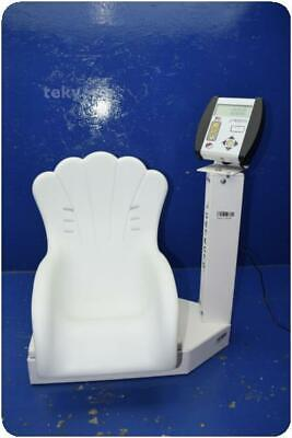 Detecto 8432-ch Pediatric Chair Scale 216438