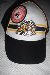 For the Hamilton Tiger Cats fan~