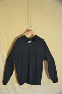 Nike Golf Pull-Over XL