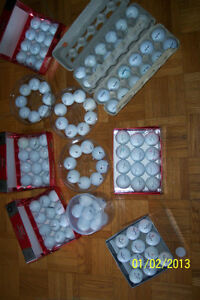 Pre-owned Golf Balls London Ontario image 6