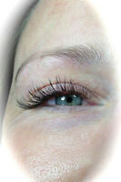 Eyelash Addict is offering regular two-day, hands on training.