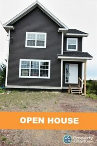 Lovely Victorian Style, 3 bed/2.5 bath home with over 2500 sf