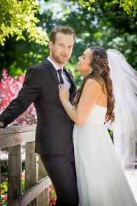 Affordable, Quality Wedding Photography London Ontario image 3