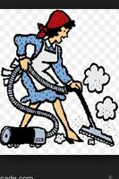 How would you like a clean house every week at affordable rates